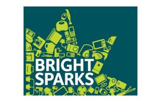 working with bright sparks