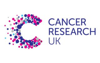 working with cancer research uk