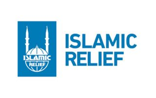 working with islamic relief