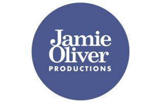 working with jamie oliver productions