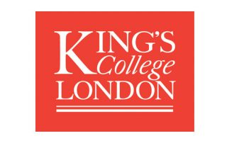 working with king's college london