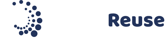 better reuse logo