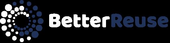 better reuse logo