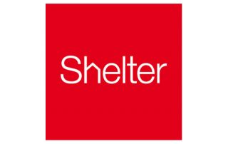 working with shelter