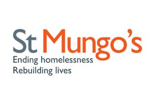 working with st mungo's