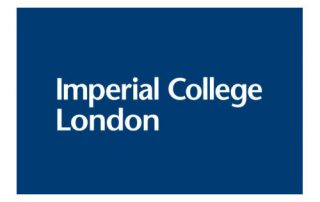 working with imperial college london
